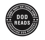 DoD reading materials from Military-Transition.org