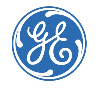GE employer and Military-Transition.org