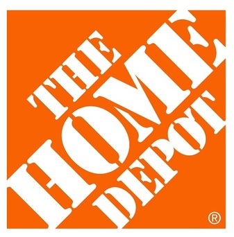 Home Depot employer and Military-Transition.org