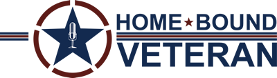 brian niswander from military-transition.org on the homebound veteran podcast
