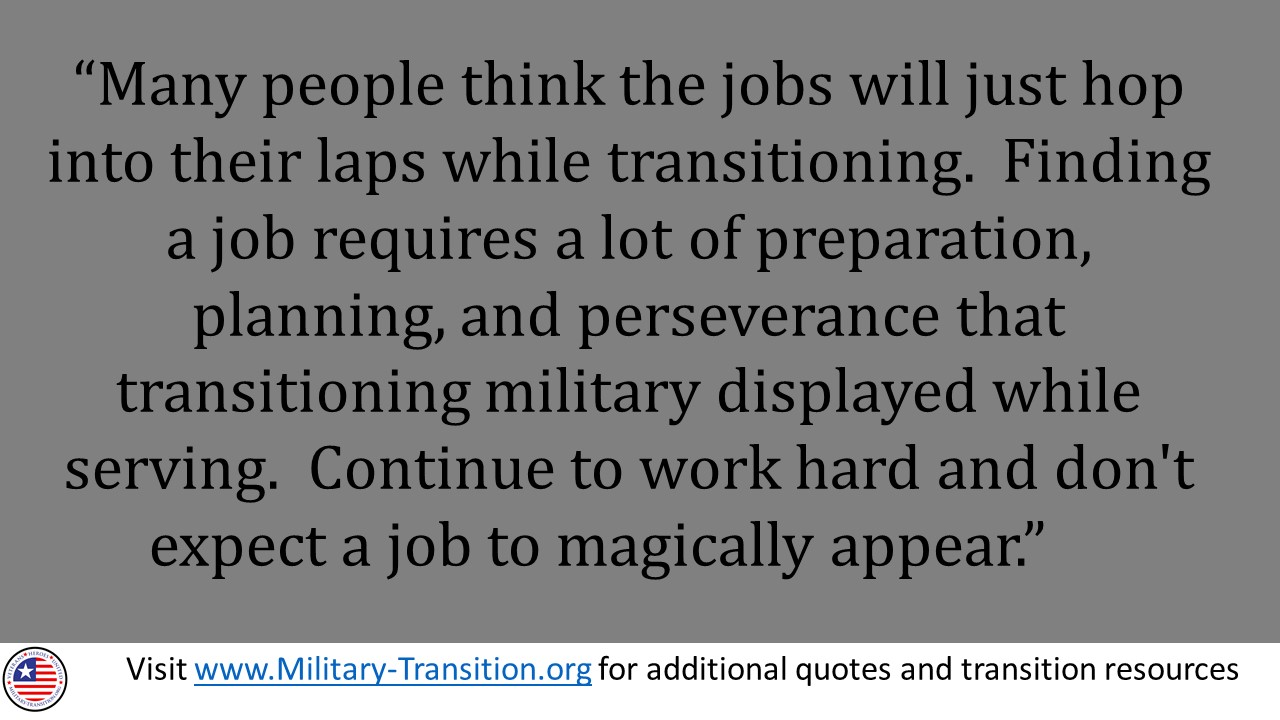 www.military-transition.org