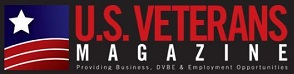 US Veterans magazine Standard Operating Procedures for the military to civilian transition by Military-Transition.org