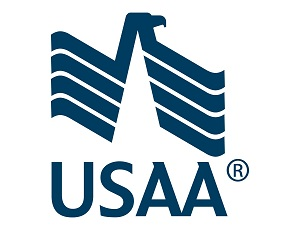USAA employer and Military-Transition.org