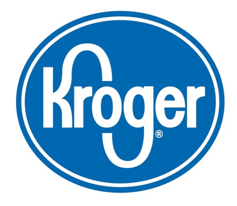 Kroger and Military-Transition.org