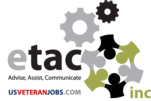 ... Veterans And Families With A Comprehensive Suite Of Mentoring Tools And  Information To Assist With The Transition Process And Civilian Employment.