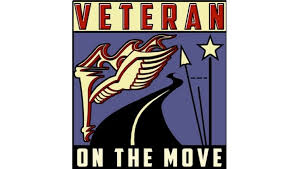 veteran-on-the-move