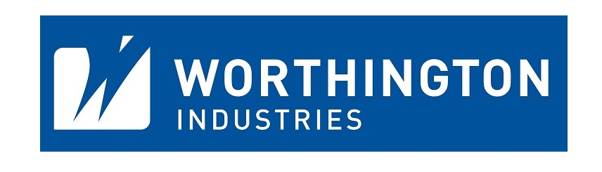 Worthington Industries employer and Military-Transition.org